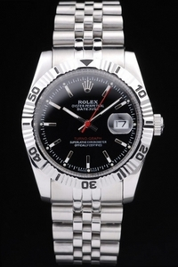 Great Rolex Datejust AAA ure [O2P7]
