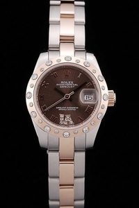 Great Rolex Datejust AAA Watches [O6W4]