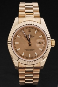 Great Rolex Datejust AAA ure [W4Q3]