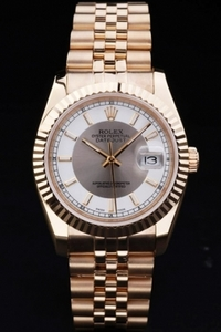 Great Rolex Datejust AAA Watches [X5N5]