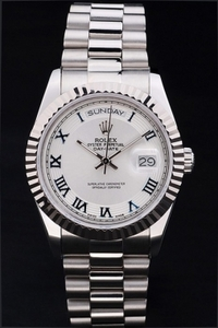 Great Rolex Daydate AAA Watches [E5E7]