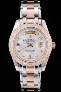 Great Rolex Daydate AAA Watches [V1O9]