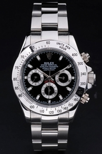 Great Rolex Daytona AAA ure [I1W4]