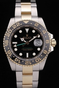 Great Rolex GMT Master II AAA Watches [O1E8]