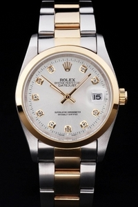 Moderne Rolex Datejust Montres AAA [U9N5]
