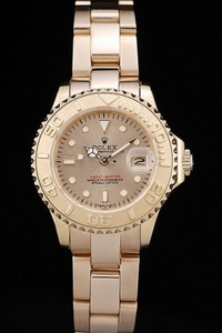 Moderne Rolex Yachtmaster AAA ure [Q7R9]