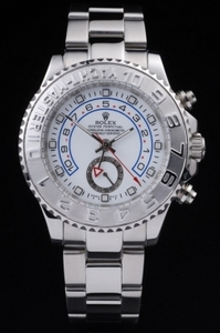 Moderne Rolex Yachtmaster II AAA Ure [C9L4]