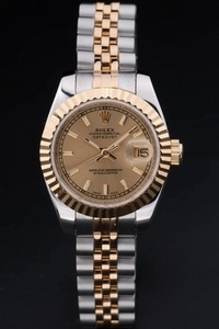 Perfect Rolex Datejust AAA Watches [B1O6]