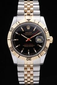 Perfect Rolex Datejust AAA Relojes [I9R5]