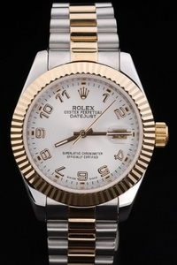 Perfect Rolex Datejust AAA Watches [K2J7]