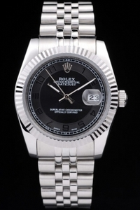 Perfect Rolex Datejust AAA Watches [R3O7]
