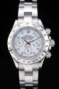 Perfect Rolex Daytona AAA Watches [A7C4]