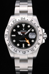 Perfect Rolex Explorer AAA Watches [O6W5]