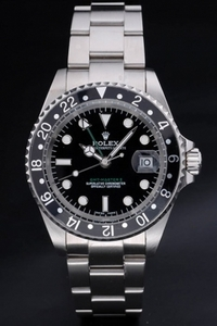 Perfect Rolex GMT Master II AAA Watches [M1J5]