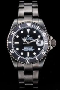 Perfect Rolex Submariner AAA Watches [W9I5]