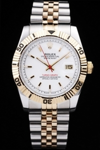 Popular Rolex Datejust AAA Watches [N8W3]