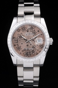 Popular Rolex Datejust AAA Watches [Q2M7]