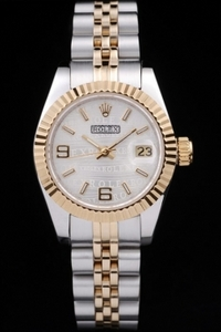 Popular Rolex Datejust AAA Watches [S3L1]