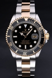 Popular Rolex Submariner AAA Watches [G3J3]