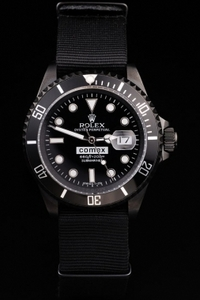 Popular Rolex Submariner AAA Watches [M3A3]