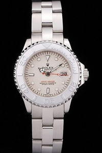 Populares Rolex Yachtmaster AAA Relojes [D3M6]