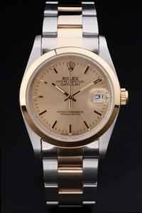 Quintessential Rolex Datejust AAA Watches [I1X9]
