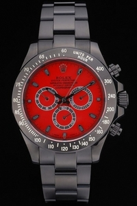 Quintessential Rolex Daytona AAA Watches [S2R1]
