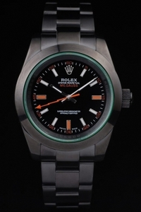 Quintessential Rolex Milgauss Watches AAA [G8T7]