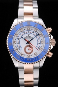 Quintessential Rolex Yachtmaster II AAA Watches [O9I9]