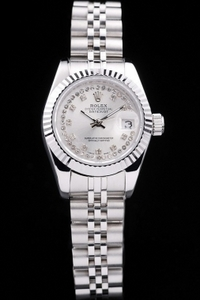 Vintage Rolex Datejust AAA Watches [R5U5]