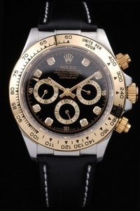 Vintage Rolex Daytona AAA Watches [S7Q4]