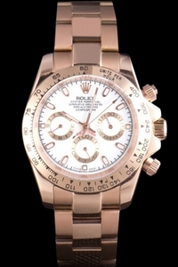 Vintage Rolex Daytona AAA Watches [U8U6]