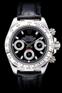 Vintage Rolex Daytona AAA Watches [V4V9]