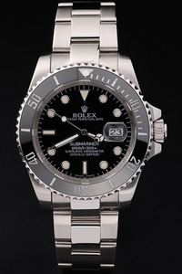 Vintage Rolex Submariner AAA Watches [L4I6]