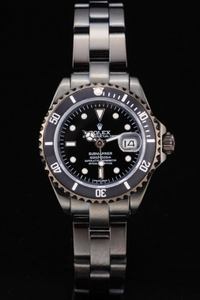 Vintage Rolex Submariner AAA Watches [T7G8]