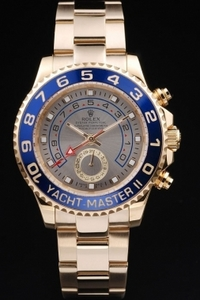 Vintage Rolex Yachtmaster II AAA Watches [X9W8]