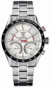 Cool Tag Heuer Carrera CV7A11.BA0795 AAA Watches [B1P8]