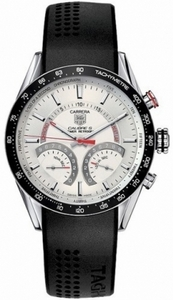 Suositut Tag Heuer Carrera CV7A11.FT6012 AAA kellot [N2S8]