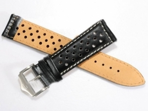 Populaire Tag Heuer Leather Strap AAA Horloges [X2R6]