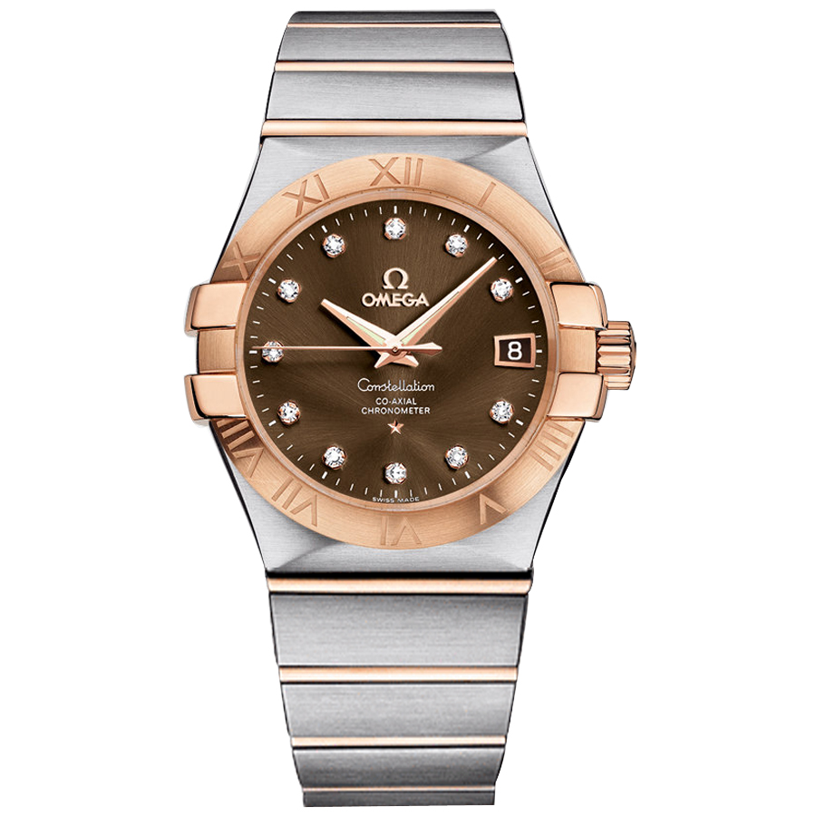 /replicawatches_/Omega-watches/Constellation/Omega-Constellation-123-20-35-20-63-001-men-4.jpg