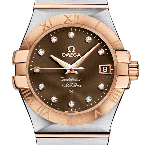 /replicawatches_/Omega-watches/Constellation/Omega-Constellation-123-20-35-20-63-001-men-5.jpg