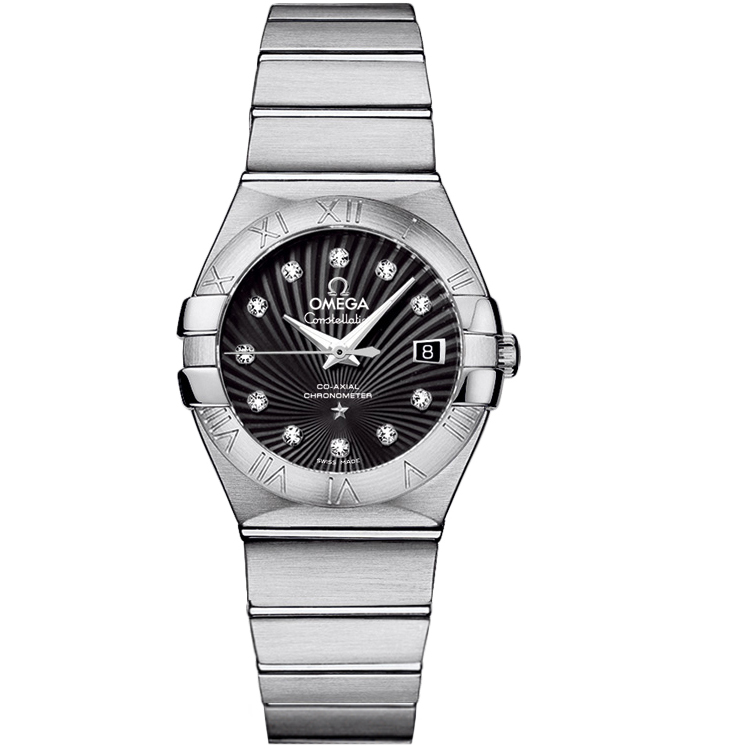 /replicawatches_/Omega-watches/Constellation/Omega-Constellation-Ladies-123-10-27-20-51-001-3.jpg