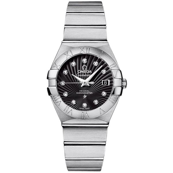 /replicawatches_/Omega-watches/Constellation/Omega-Constellation-Ladies-123-10-27-20-51-001-4.jpg