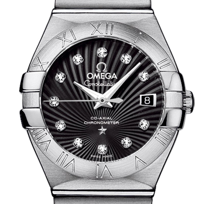 /replicawatches_/Omega-watches/Constellation/Omega-Constellation-Ladies-123-10-27-20-51-001-5.jpg