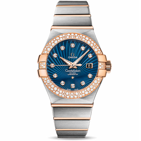 /replicawatches_/Omega-watches/Constellation/Omega-Constellation-Ladies-123-25-31-20-53-001-4.jpg
