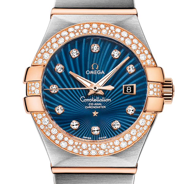/replicawatches_/Omega-watches/Constellation/Omega-Constellation-Ladies-123-25-31-20-53-001-5.jpg