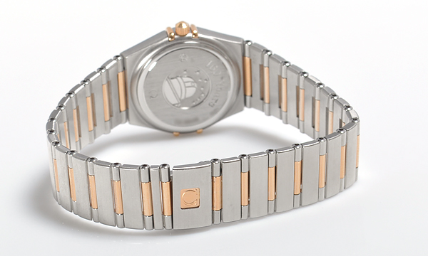 /replicawatches_/Omega-watches/Constellation/Series-111-25-26-60-55-001-Omega-Constellation-10.jpg