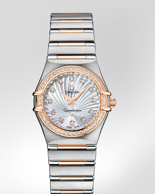 /replicawatches_/Omega-watches/Constellation/Series-111-25-26-60-55-001-Omega-Constellation-12.jpg