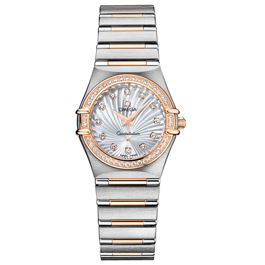 /replicawatches_/Omega-watches/Constellation/Series-111-25-26-60-55-001-Omega-Constellation-7.jpg