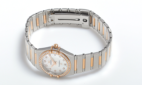 /replicawatches_/Omega-watches/Constellation/Series-111-25-26-60-55-001-Omega-Constellation-9.jpg